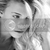 http://i757.photobucket.com/albums/xx217/carllton_grapix/25-1.png