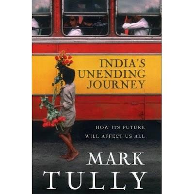 भारत : यात्रा जारी है!