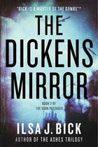 https://www.goodreads.com/book/show/18135513-the-dickens-mirror?ac=1