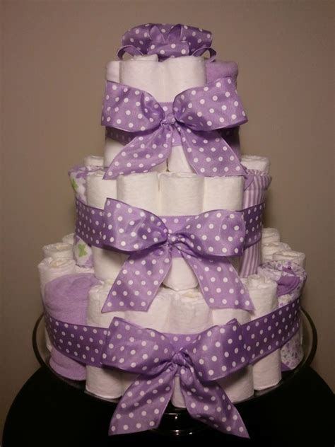 51 best images about Brinley's shower!! on Pinterest