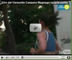 Giro del Varesotto - 3a tappa by teleSTUDIO8_4