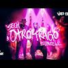 Sech - Otro Trago ft. Darell (Video Oficial)