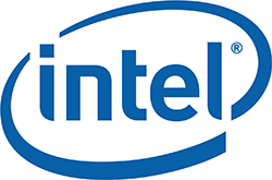 Intel Ivy Bridge chips feature PCI Express 3.0
