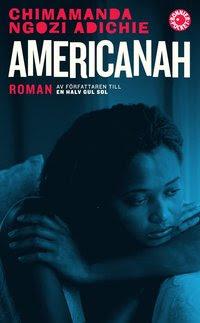 Americanah (pocket)