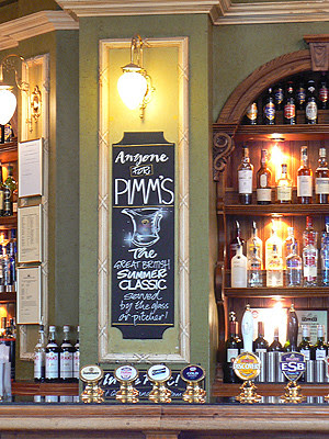 anyone for Pimm's.jpg