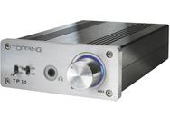 Review: Four desktop amplifiers/DACs compared