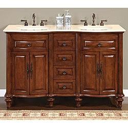 Bathroom Vanities | Buy Bathroom Vanities, Sinks, and Bathroom ...