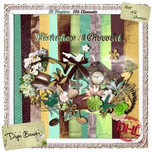 Dhl_previewPistache_et_Chocolat