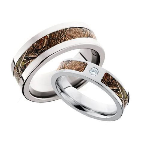 13 best images about His & Hers Sets on Pinterest   Metals