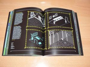 Libro -Sinclair ZX Spectrum a visual compendium (6)