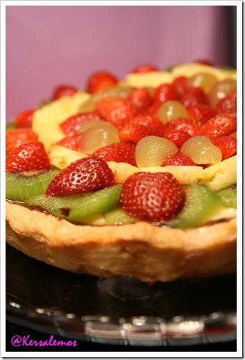 crostata_di_frutta