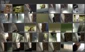 Piss WC 179 (Toilet in Shopping Center Hidden Cams)
