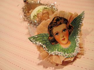 Fairy Slippers! 7