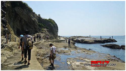 江之島15.jpg