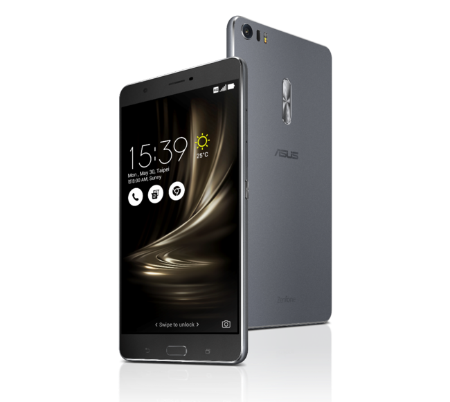 http://i.blogs.es/2e3a2f/zenfone-3-deluxe/650_1200.png
