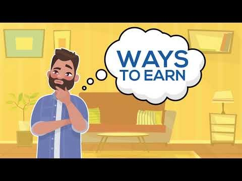 Earn Money With Your phone