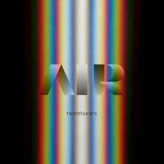 Air_twentyears