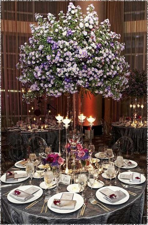Best 25  Budget wedding centerpieces ideas on Pinterest