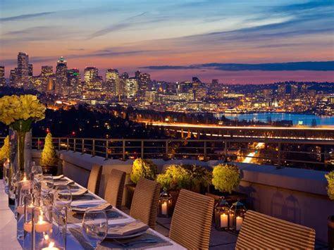 Best 25  Seattle wedding venues ideas on Pinterest   A