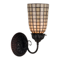 Wall Sconces | Houzz: Find Wall Sconces, Wall Lights and Lamp ...