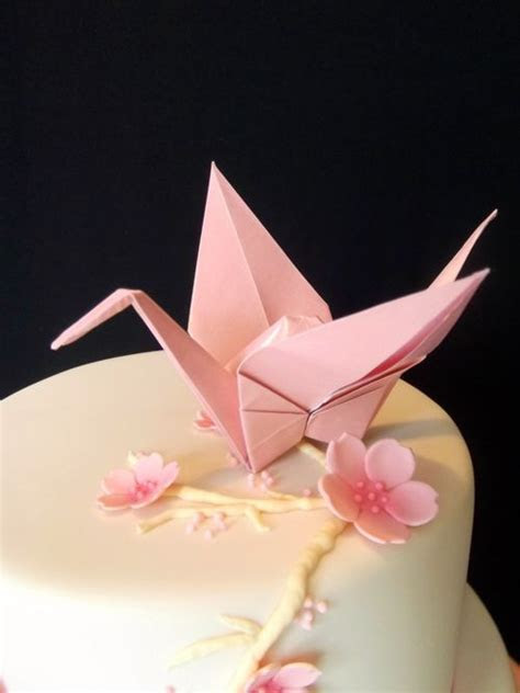 54 best images about Origami on Pinterest   Origami cranes