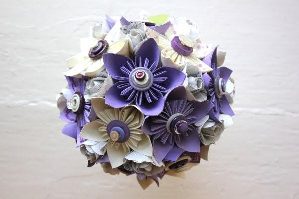 Floral Lamb411 Com