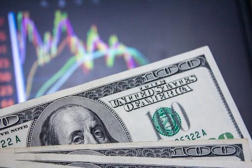 Картинки по запросу валютный рынок