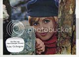photo poster_prisonniere-4.jpg