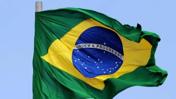 bandeira brasil 2