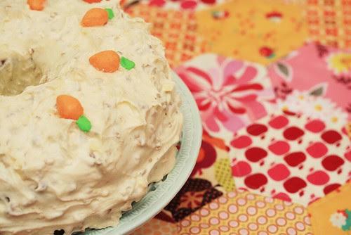 easter cake 1