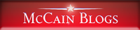 McCain Blogs