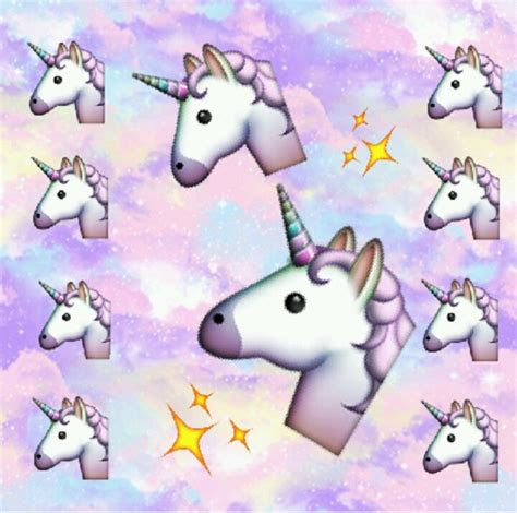 unicorns wallpapers group   items