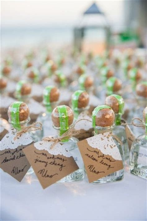 38 best images about Patrón Tequila Bottles on Pinterest