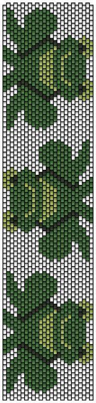 peyote grenouilles by Pencio