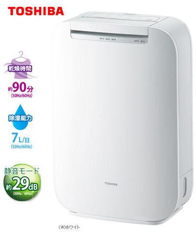Waiwaioasisエアコン空気清浄機加湿器除湿器 Livedoor Blog