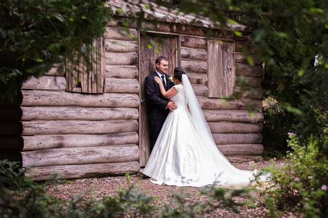 Lucas Kraus Photography   Wedding and Engagement Photography