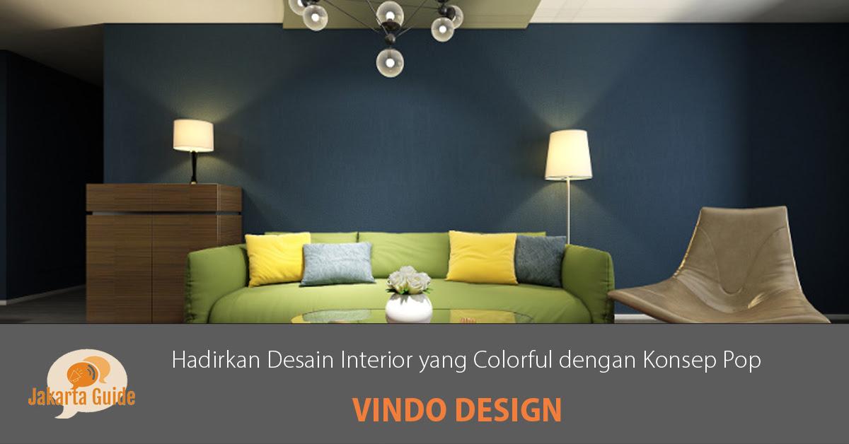 63 Foto Kuliah Desain Interior Yang Bagus Di Indonesia Terbaik Yang Bisa Anda Tiru