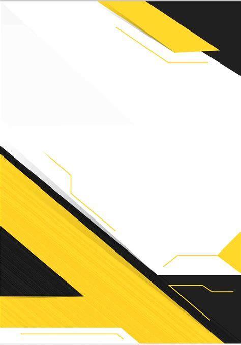 Brochure Background Photos, Brochure Background Vectors