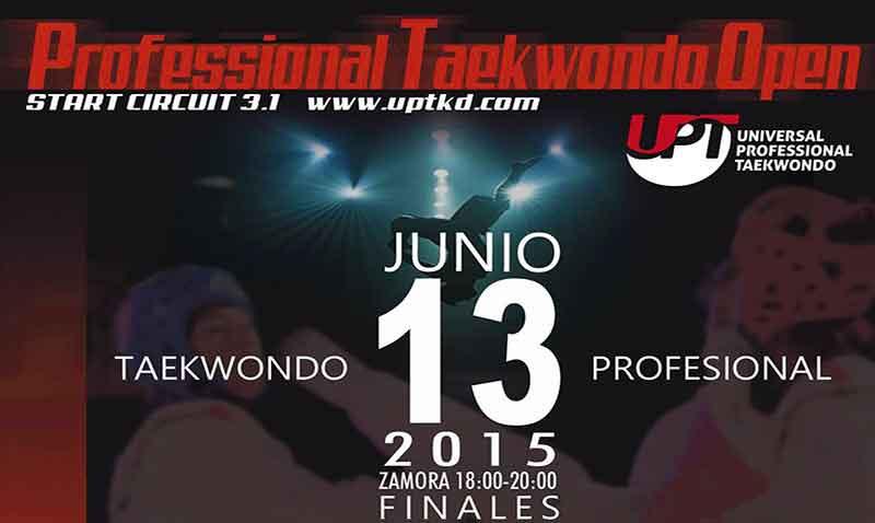 Universal-Professional-Taekwondo_home