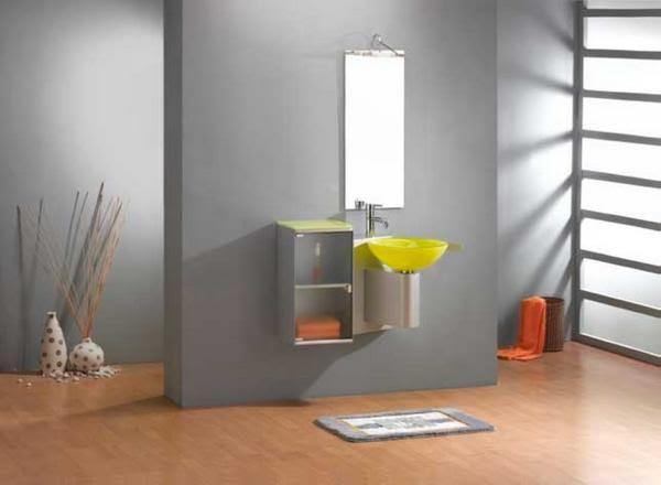 Wholesale Decoration Light - Buy Basin Wash Basin Glass Products ...
