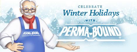 winter perma gram 2011