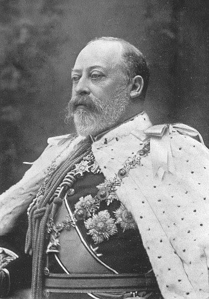 File:Eduard VII.jpg