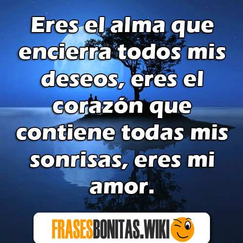 Mensajes Y Frases De Amor Cortas Bonitas Y Romanticas Novia Novio