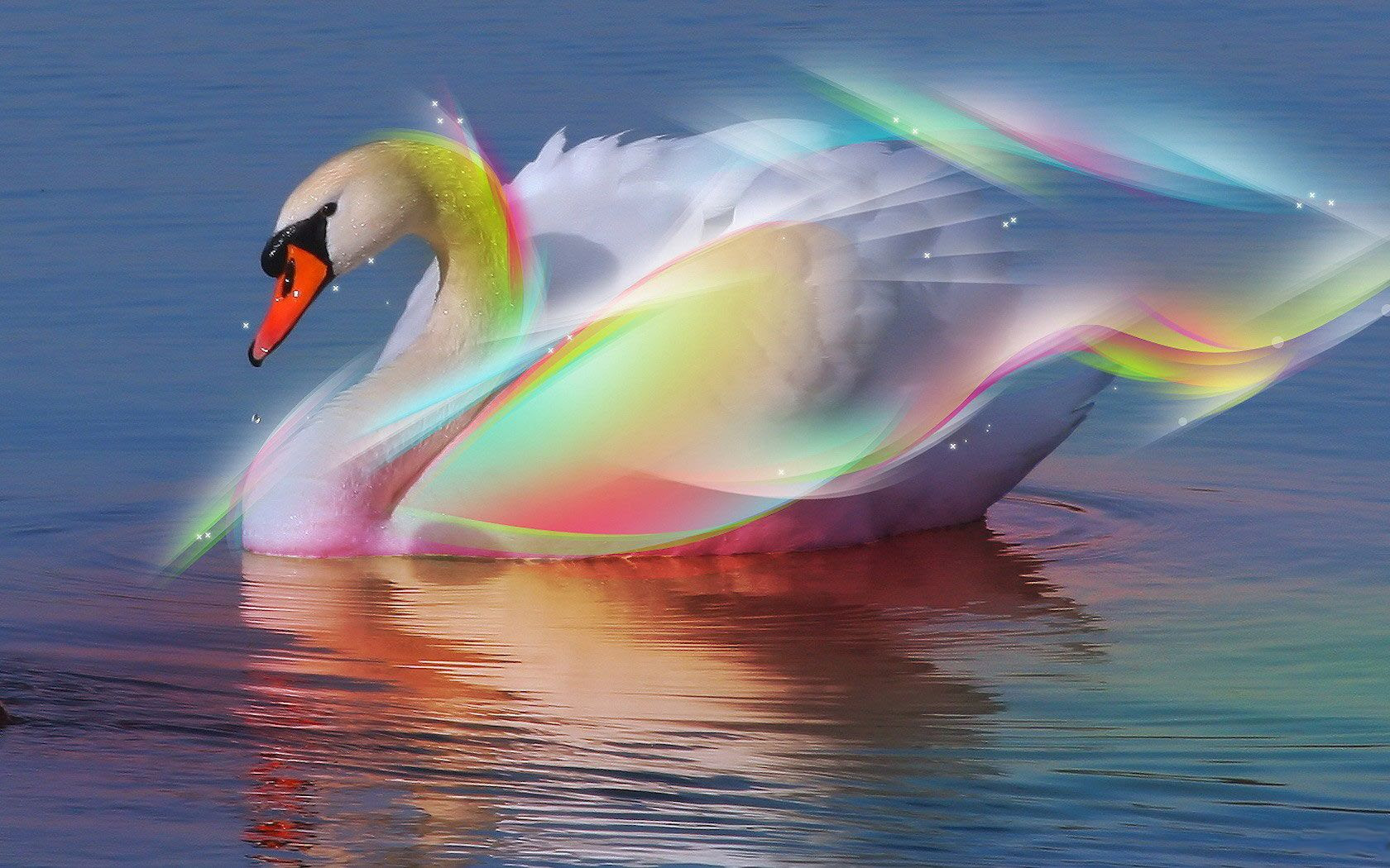 50 Beautiful Pictures And Wallpapers To Download - The WoW ...
