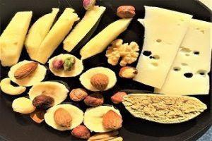 graviera-pajimadi-karpoi-fruto