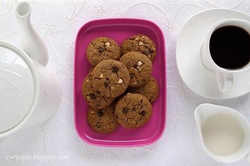 Secret Cookies2