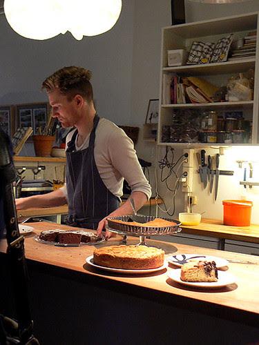 buffet de pâtisseries.jpg