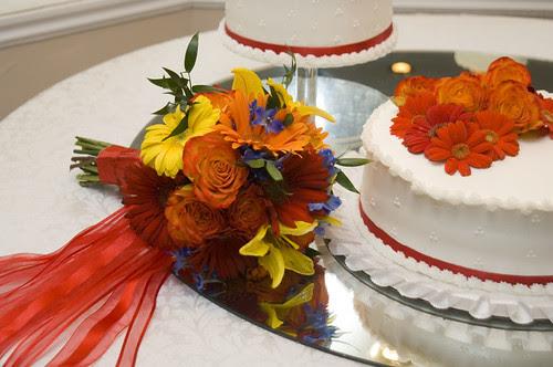 Wedding May 27 2006 143