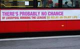 Slogan: Harsh but fair