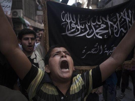 http://www.gannett-cdn.com/media/USATODAY/USATODAY/2012/12/11/ap-mideast-syria-4_3_rx404_c534x401.jpg?87cc7ae5b5e3d133be9f113f907a13faa9f8741e